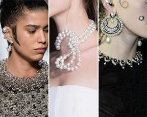fall_winter_2015_2016_jewelry_trends_pearls1